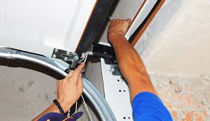 Garage Door Service Mason